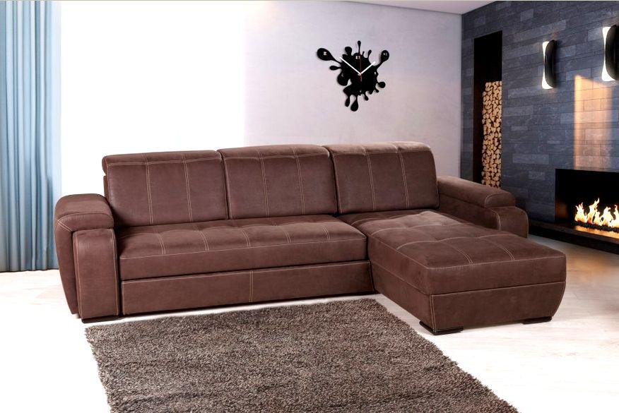 каталог фабрики мебели Lazurit спальни кухни шкаф купе