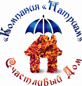 """Апрельская скидка у компании """"Патриам"""""""