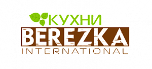 "Кухни ""BEREZKA international"""